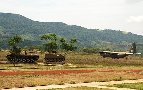 ベトナムツアー