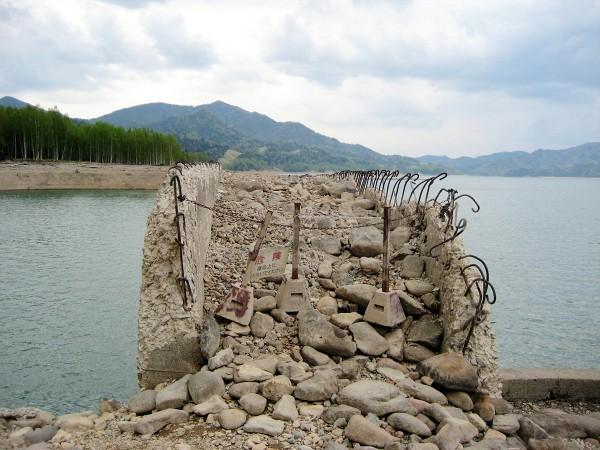 然別湖でのんびりゆっくりツアー 2011年6月4日〜5日 �