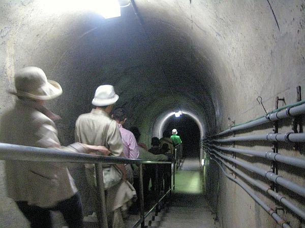 長野平和の旅 2011年10月14日〜10月16日 �