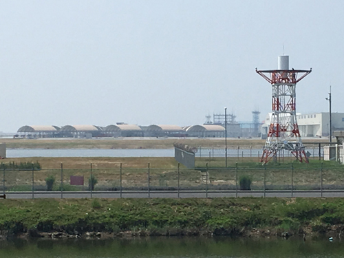 2016年原水爆禁止世界大会・広島�