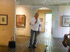 小樽文学舎 無言館・信濃デッサン館を訪ねる信州の旅�