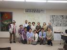 戦争と平和を訪ねる東京の旅�