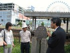 旅システム20周年記念小樽日帰りバスツアー�