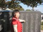 第22回沖縄平和を考えるツアー 2010年1月8日〜12日 �