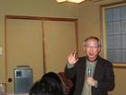 多喜二祭参加小樽ツアー2010年2月20日 �