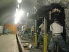 炭鉱の歴史と夕張の今を訪ねる旅 2011年10月30日 �
