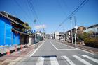 3・11から2年 福島で日本のこれからを考える旅 (2013年3月9日〜11日) �