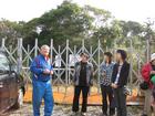 第20回沖縄平和を考えるツアー 2008年1月6日〜9日 その8