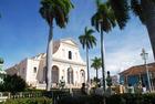 キューバ視察9日間の旅�