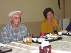 第20回沖縄平和を考えるツアー 2008年1月6日〜9日 その6