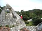 第20回沖縄平和を考えるツアー 2008年1月6日〜9日 その4