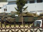 中期防衛整備計画で道央基地がどう変化するのかその危険性 2014年5月11日(日)�