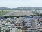 緊急 辺野古支援 沖縄平和を考えるツアー�