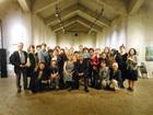 長野 平和と文化の旅 2015年�