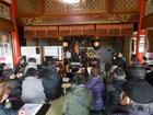 地震・津波・原発事故から5年目の福島を訪れる旅�