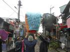 台湾歴史と文化の旅 2016�