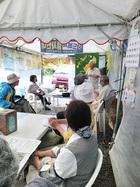 辺野古支援2017 沖縄平和を考えるツアー�