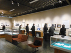 岩内讃歌「三行の希い」の碑と北海道の文学を巡る旅�
